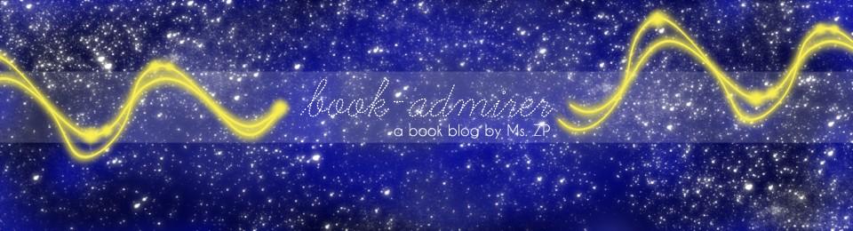 Book-admirer