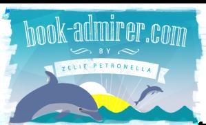 book-admirer.com