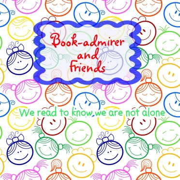 bookadmirerfriends