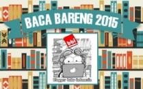 Baca Bareng 2015