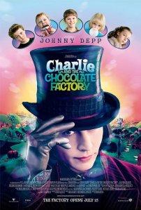 charlieandthechocolatefactory