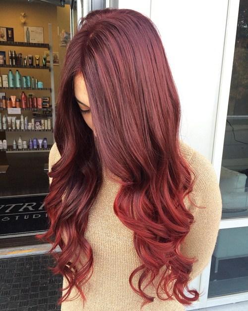 14-long-burgundy-to-auburn-sombre-hair